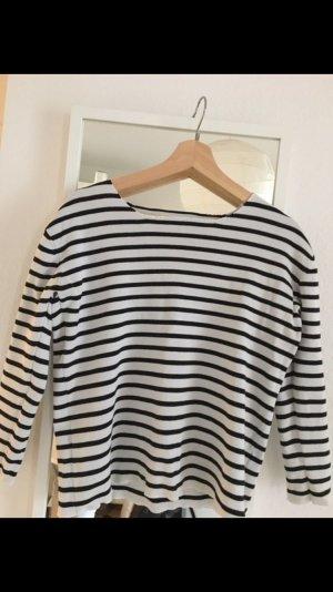 Zara Sweatshirt Größe S