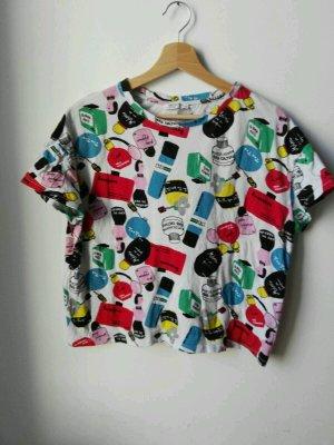 Zara T-Shirt gr 36..