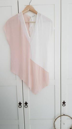 Zara - T-Shirt; Gr. S