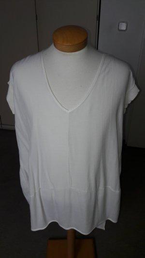Zara T- Shirt Gr. XL NEU