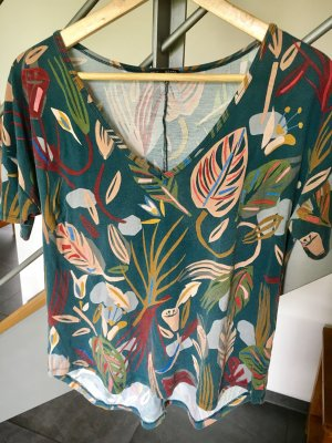 Zara T-Shirt Größe M