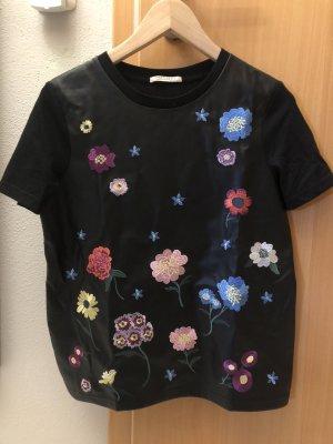 Zara T-Shirt in Größe S