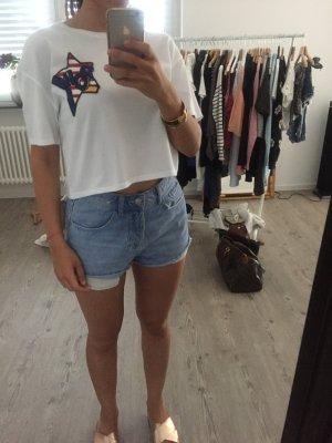 Zara T-Shirt Limited Edition