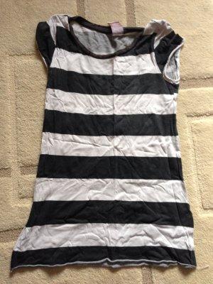Zara T Shirt neuwertig