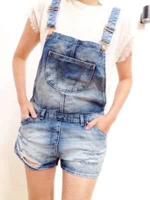 zara t-shirt spitze weiß 36 M blogger ausverkauft shirt bluse Oberteil