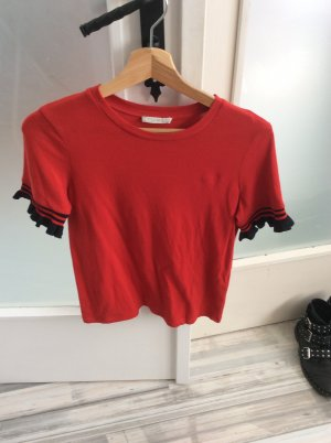 Zara T -Shirt wie neu