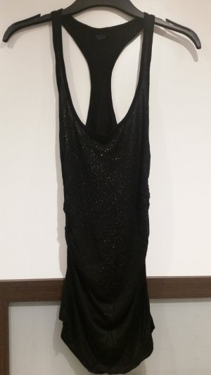 Zara Tank Top black