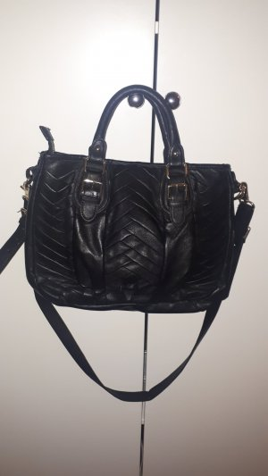 c3b440083fc54 Zara Taschen günstig kaufen