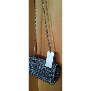 Zara Tasche Blogger ausverkauft