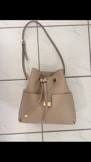 Zara Pouch Bag multicolored