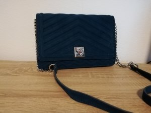 4c70b0efa73d0 Zara Taschen günstig kaufen