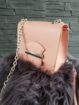 Zara Mini Bag pink
