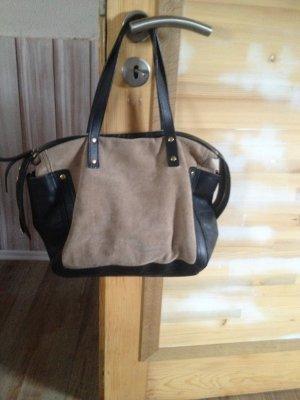 Zara Tasche zu verkaufen