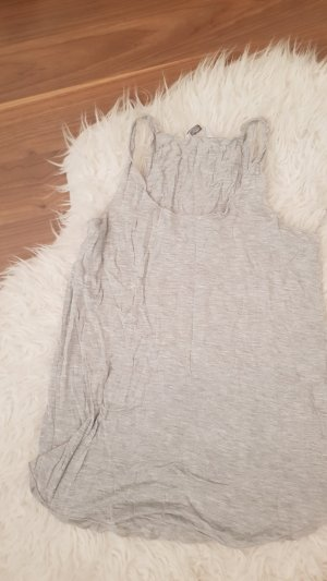 Zara Top / Basic S