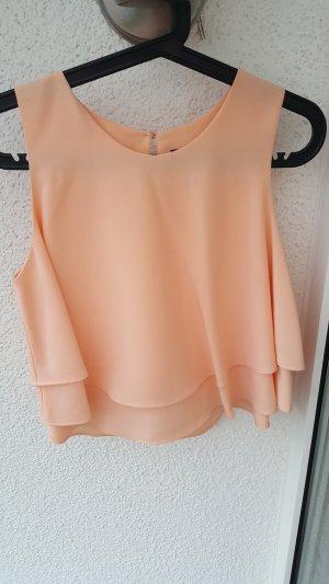 Zara Top/Bluse XS