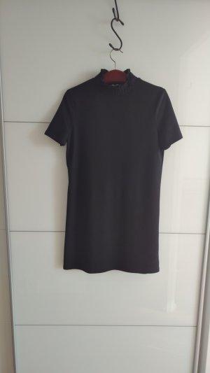 Zara Trafaluc -black dress- gr S