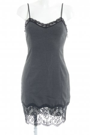 fdd7cce9d2d Zara Trafaluc Pencil Dresses at reasonable prices