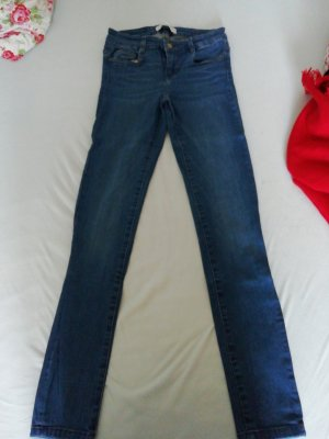 436b5189 Zara Trafaluc Trousers at reasonable prices | Secondhand | Prelved