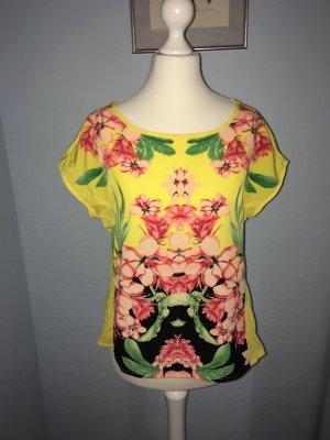 zara trafaluc collection T-Shirt