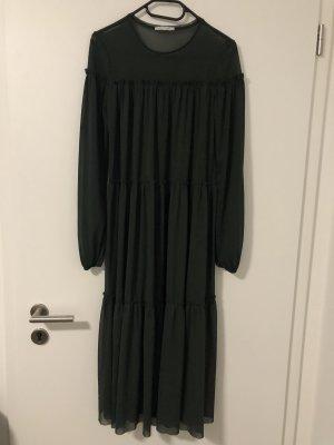 Zara trafaluc Damen Kleid (neu ohne Etikett)
