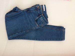 Zara Trafaluc  Jeans Größe 32/34