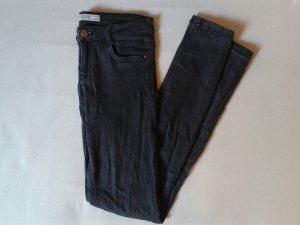 ZARA TRAFALUC Jeans, High-Waist