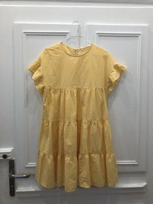 ZARA Trafaluc Kleid Größe S