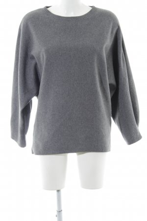 5e286cb2 Zara Trafaluc Oversized Sweaters at reasonable prices | Secondhand ...