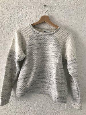 Zara Trafaluc Pullover Größe S