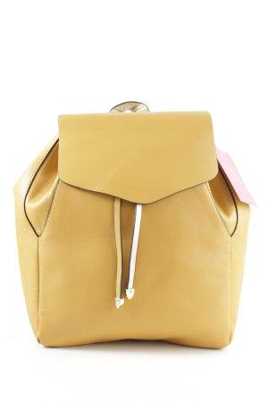 Zara Trafaluc School Backpack multicolored casual look