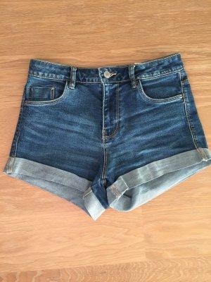 Zara Trafaluc Shorts Gr. 36