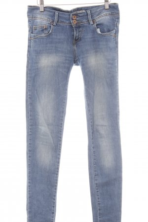 9d936401 Zara Trafaluc Skinny Jeans at reasonable prices | Secondhand | Prelved
