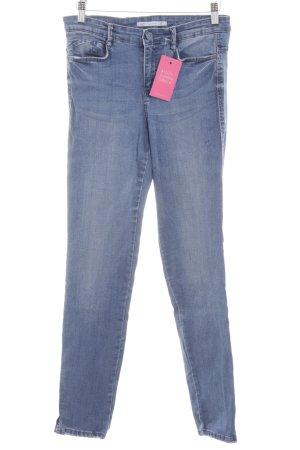 a50783991e1574 Zara Trafaluc Jeans günstig kaufen | Second Hand | Mädchenflohmarkt