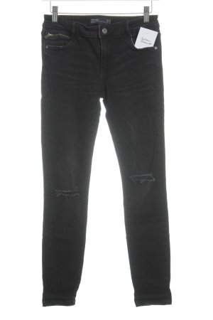 0b7c0086 Zara Trafaluc Jeans at reasonable prices | Secondhand | Prelved