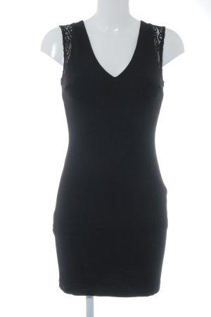e026db34c75 Zara Trafaluc Spitzenkleider günstig kaufen
