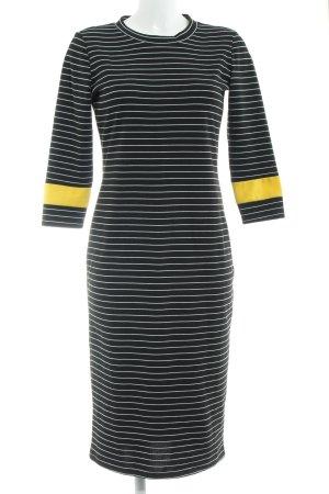c646187c Zara Trafaluc Stretch Dresses at reasonable prices | Secondhand ...