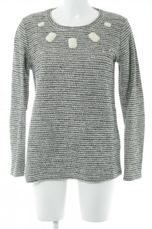 defb01ea Zara Trafaluc Knitted Sweaters at reasonable prices | Secondhand ...