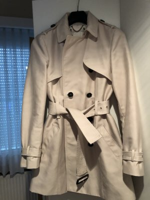 Zara Trenchcoat Gr. XL