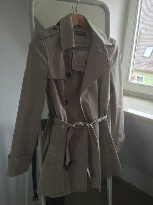 Zara Trenchcoat in Größe M