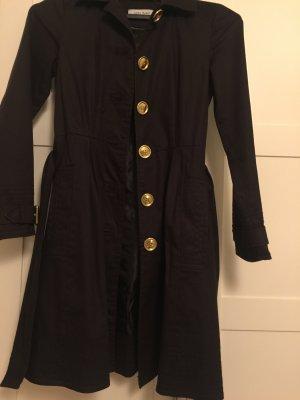 Zara Trenchcoat zu verkaufen