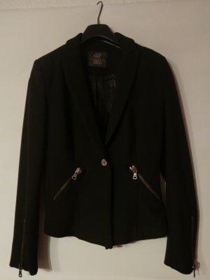TRF Blazer black