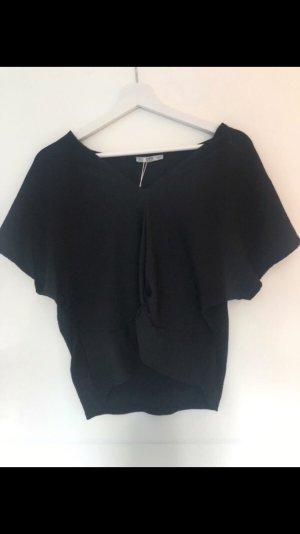 Zara Tshirt/ Blouse