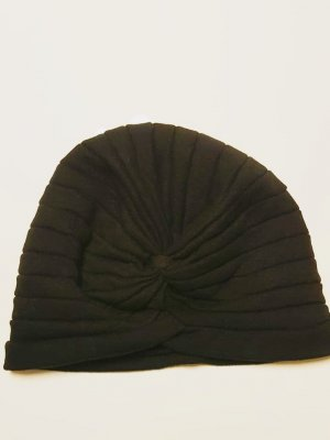 Zara Turban Mütze