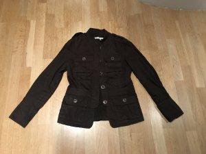 Zara Übergangsjacke - Nur wenige Male getragen