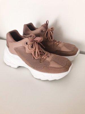 Zara Ugly Sneaker