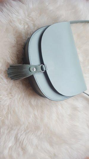 Zara  - Umhängetasche in mint