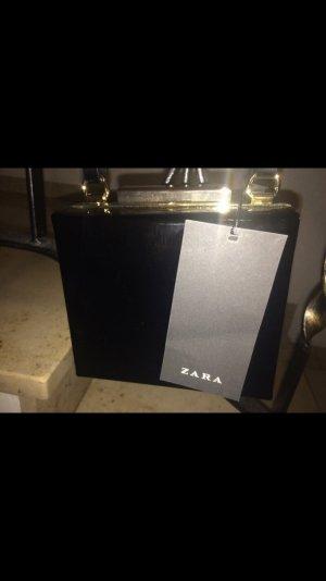 Zara Umhängetasche, Neuwertig, Ausverkauft