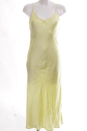 Zara Undergarment yellow simple style