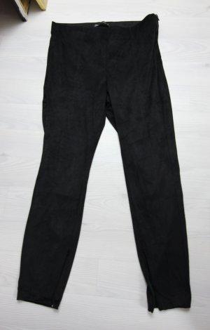 Zara Pantalon noir