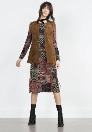 Zara Weste NEU Ausverkauft UVP60€